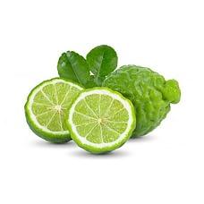 fresh-bergamot