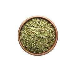 dried-mint 2
