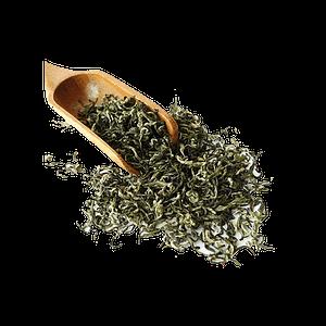 LemonGrass Green Tea Ingredients Green Tea
