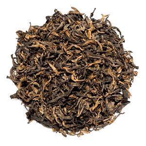 Assam-Smoked-Oolong-Tea