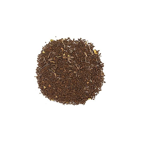 Signture CTC Tea