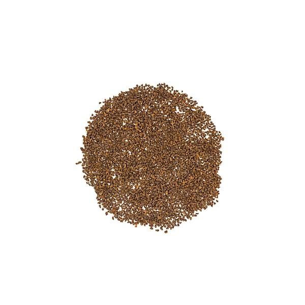 Halmari Chai Tea