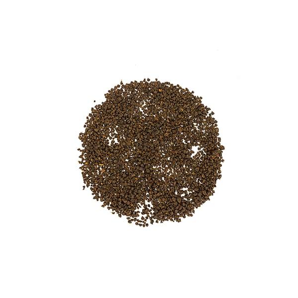 Doomni