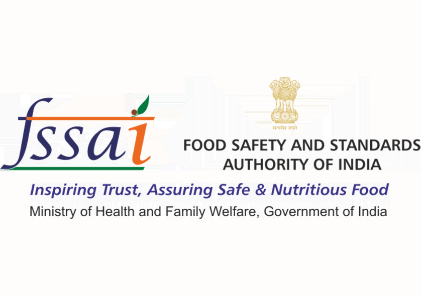 FSSAI-Logo
