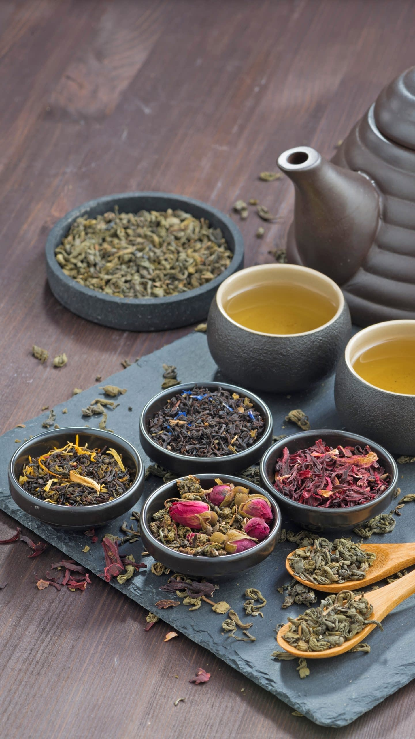 buy-best-tea-online-at-chaiaroma