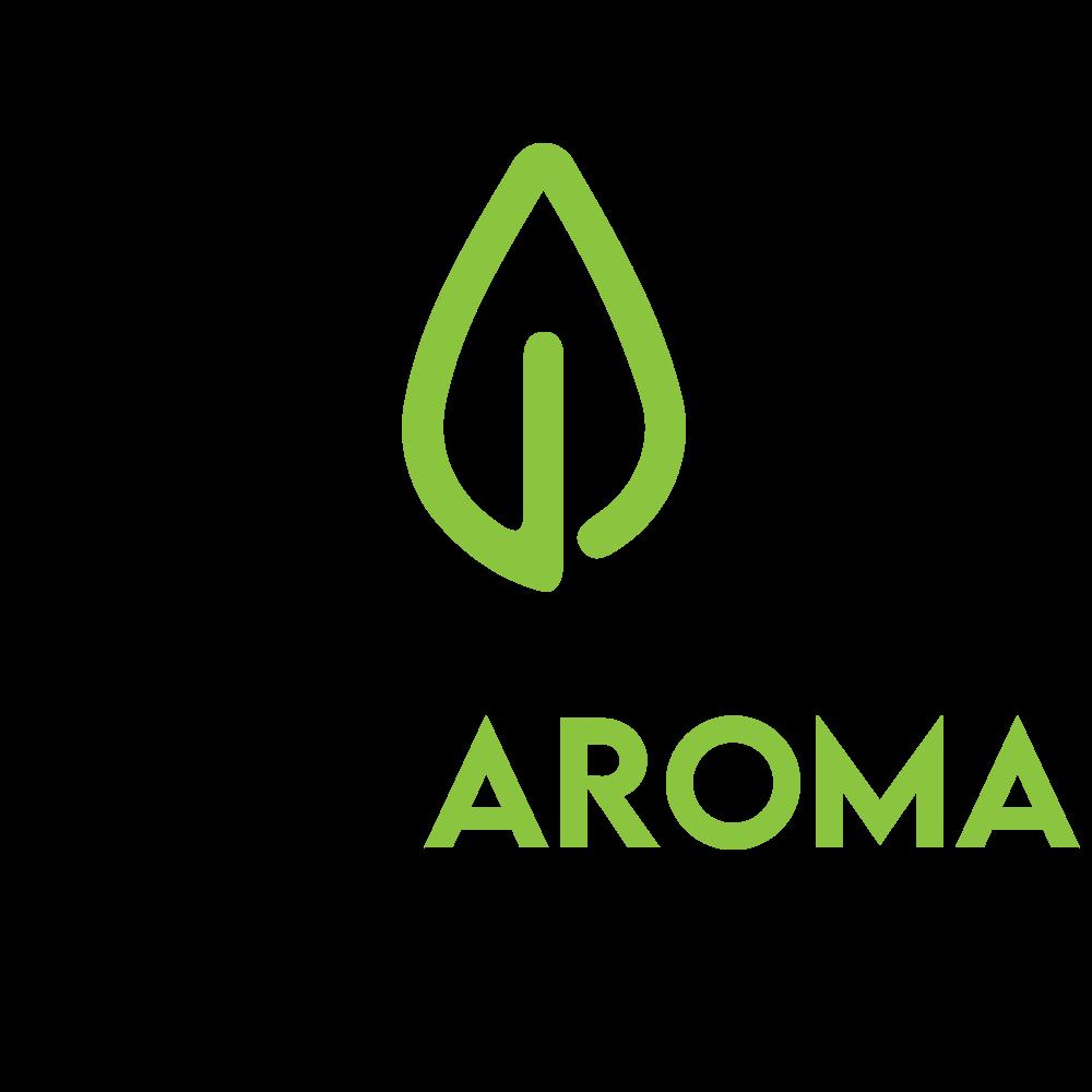 Chai-Aroma-Logo